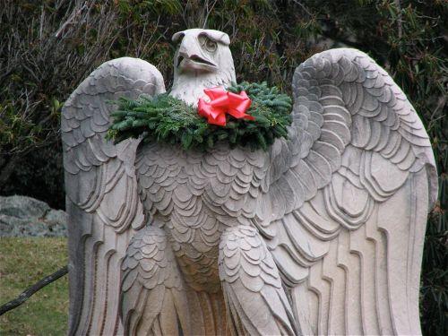 skylands-eagle