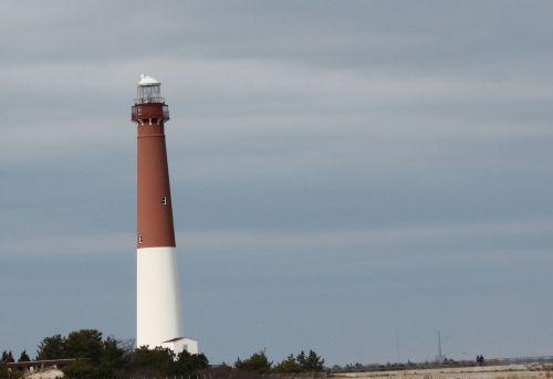 barnegat-lighthouse