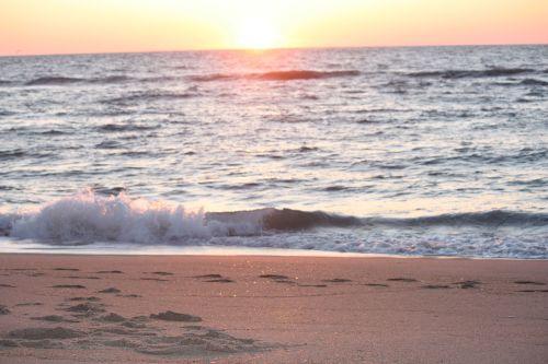 sunrise-on-the-atlantic